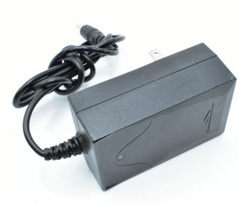 blink board electric skateboard genuine ac adapter