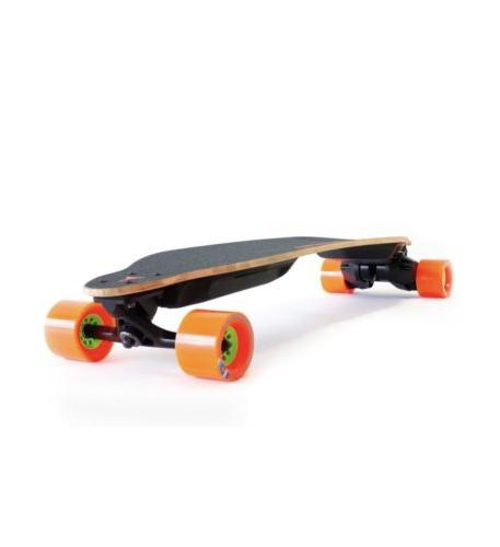 Boosted Board 2nd Generation Electric