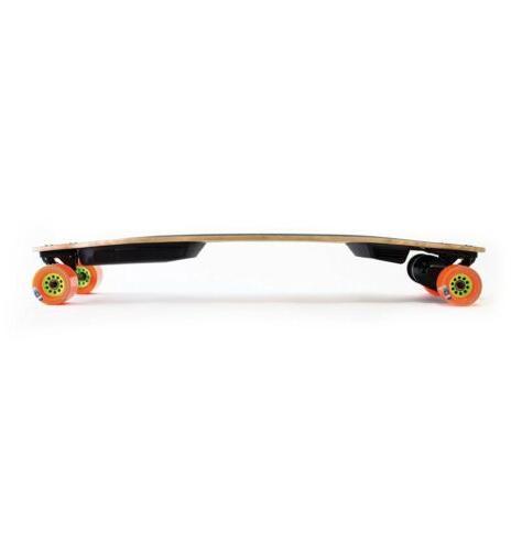 Boosted V2 Generation Electric Skateboard