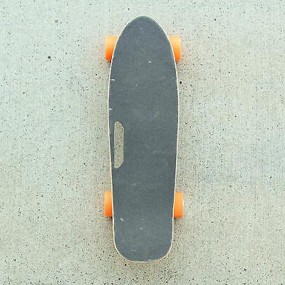 BRAND NEW Mini Electric Skateboard with Motor and 2200AH