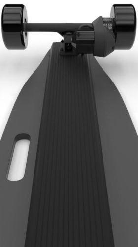 BRAND NEW LBSMV2 black