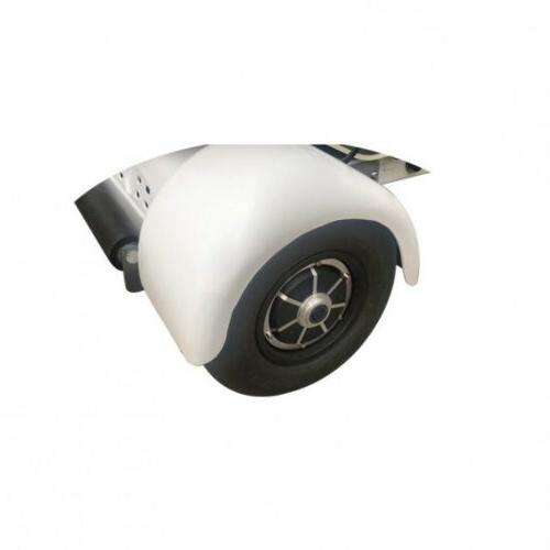CE Road Golf Scooter Caddy Board 1000w/60V