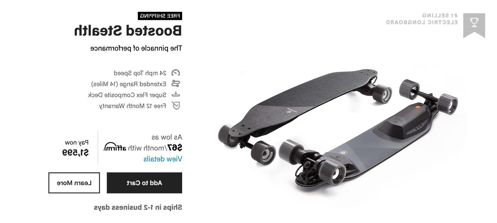 CHECKOUT Board MINI Skateboard Brand New $750
