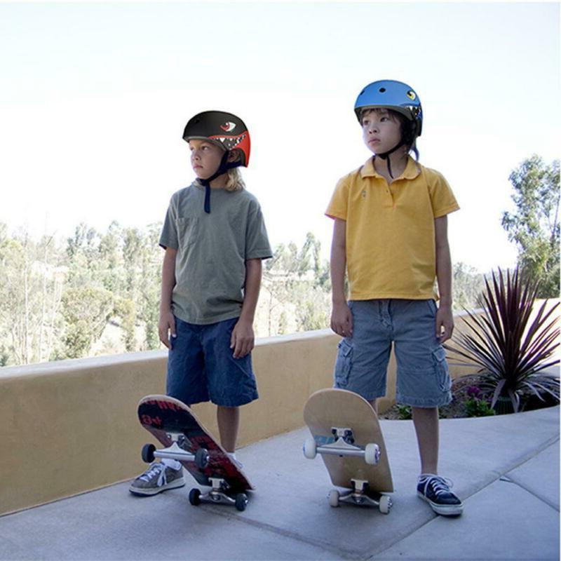 Children's Skating Balance Car Skating Protec
