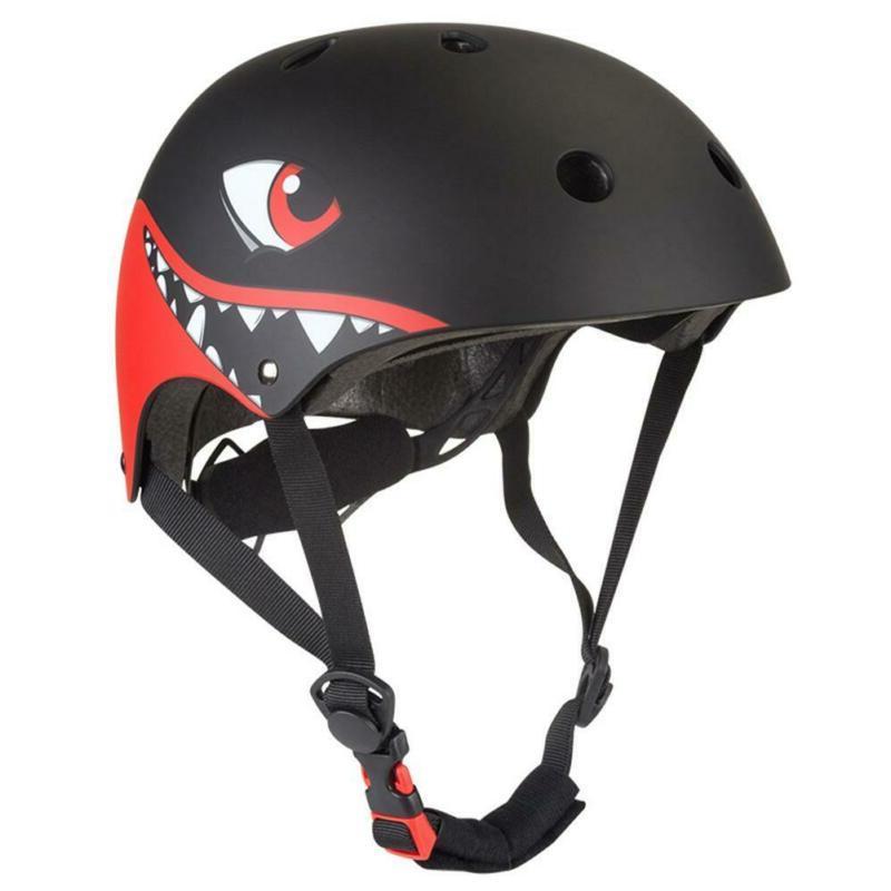 Children's Helmet Bicycle Skating Balance Car Skateboard Skating Protec