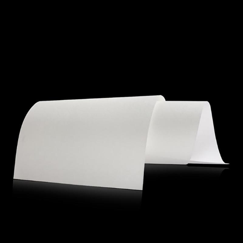 126*26cm <font><b>Longboard</b></font> Sandpaper <font><b>Longboard</b></font> Scooter Sticker Tape 84cm*24cm