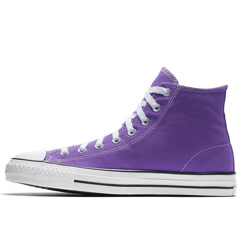 Converse CTAS Pro Shoes $70