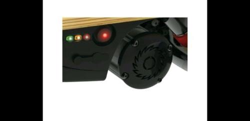 RazorX Electric Skateboard with Remote