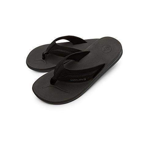 draft flip flop sandal