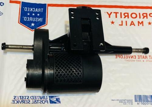 Yuneec Assembly Motor Electric
