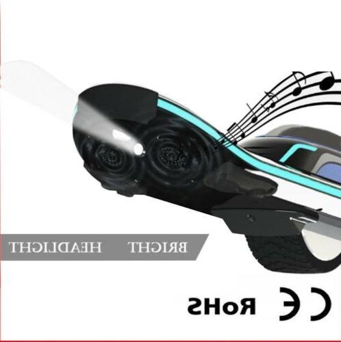 E-Skate One | Skateboard