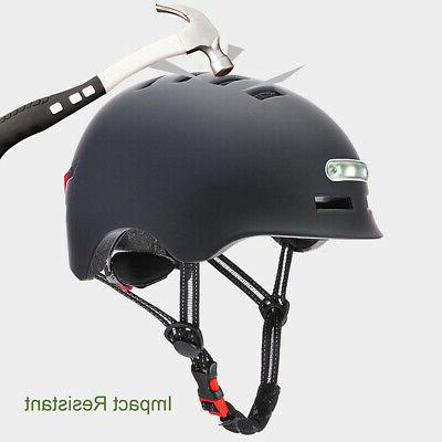 Electric Scooter Brightness For