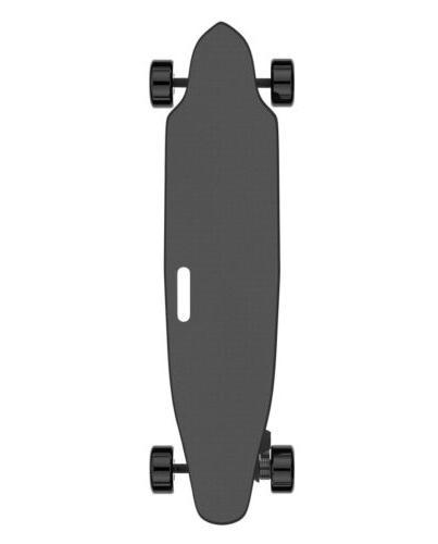 ELECTRIC SKATEBOARD MOTOR, LIFTBOARD