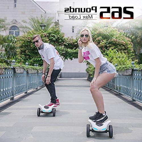 Electric Skateboard -- Dragon H3 Longboard Remote Controller, Top Miles Max