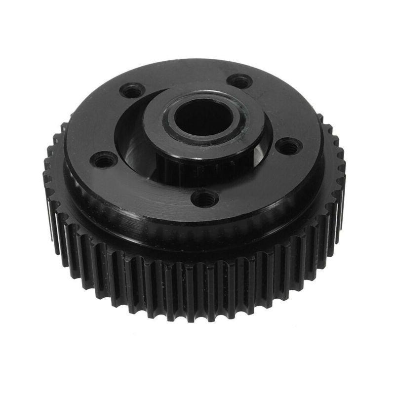 For Electric Belt Kit Mount Wheels