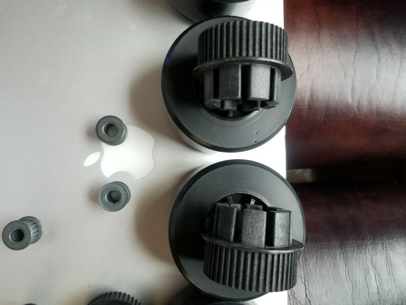 lift kit parts
