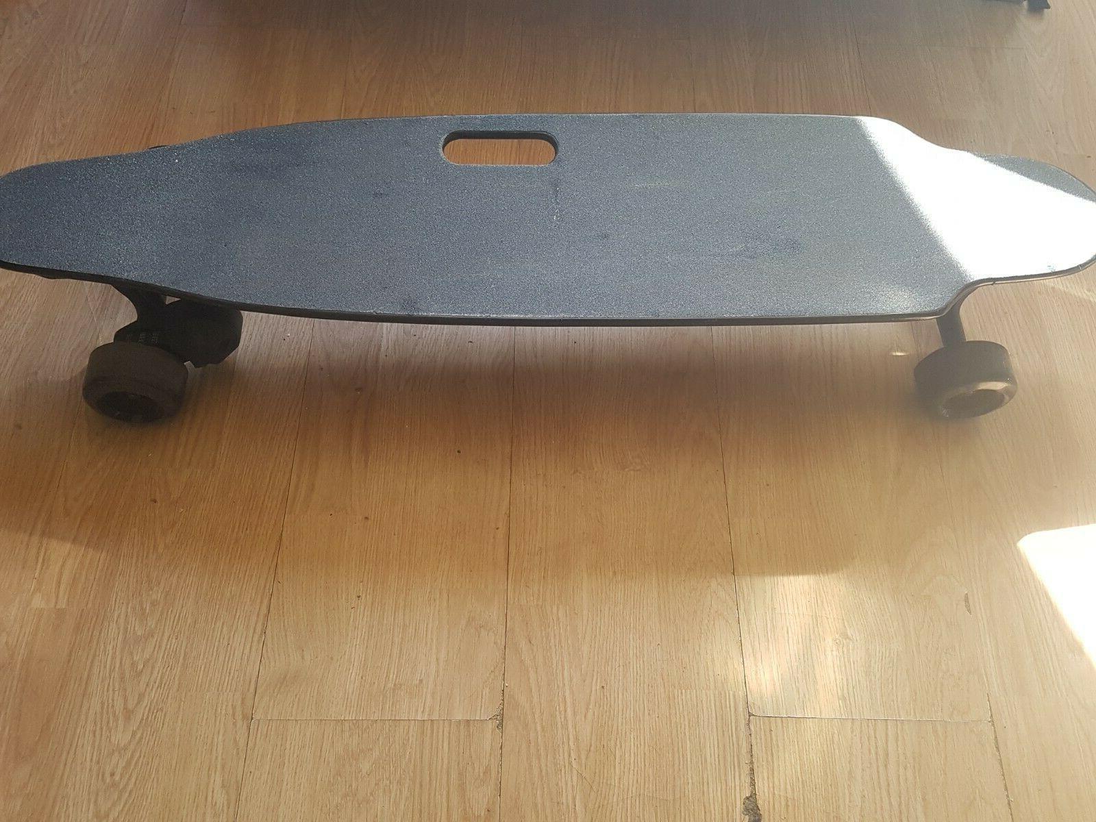 electric skateboard liftboard range 30km speed 25km