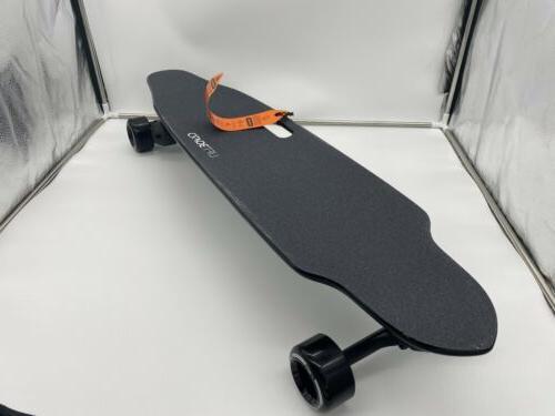 LiftBoard 900w Motor Electric Skateboard