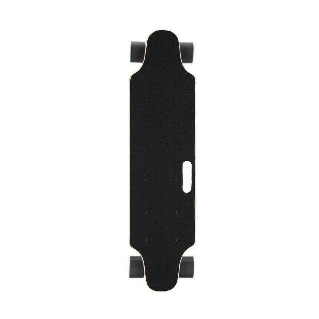 RAIDER Remote Control & Black Board