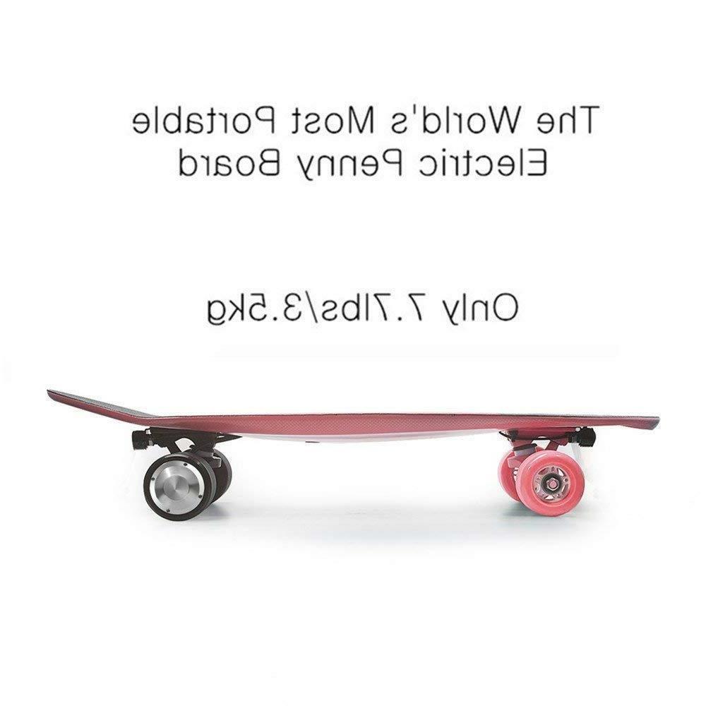 MaxFind 27 Inch Board