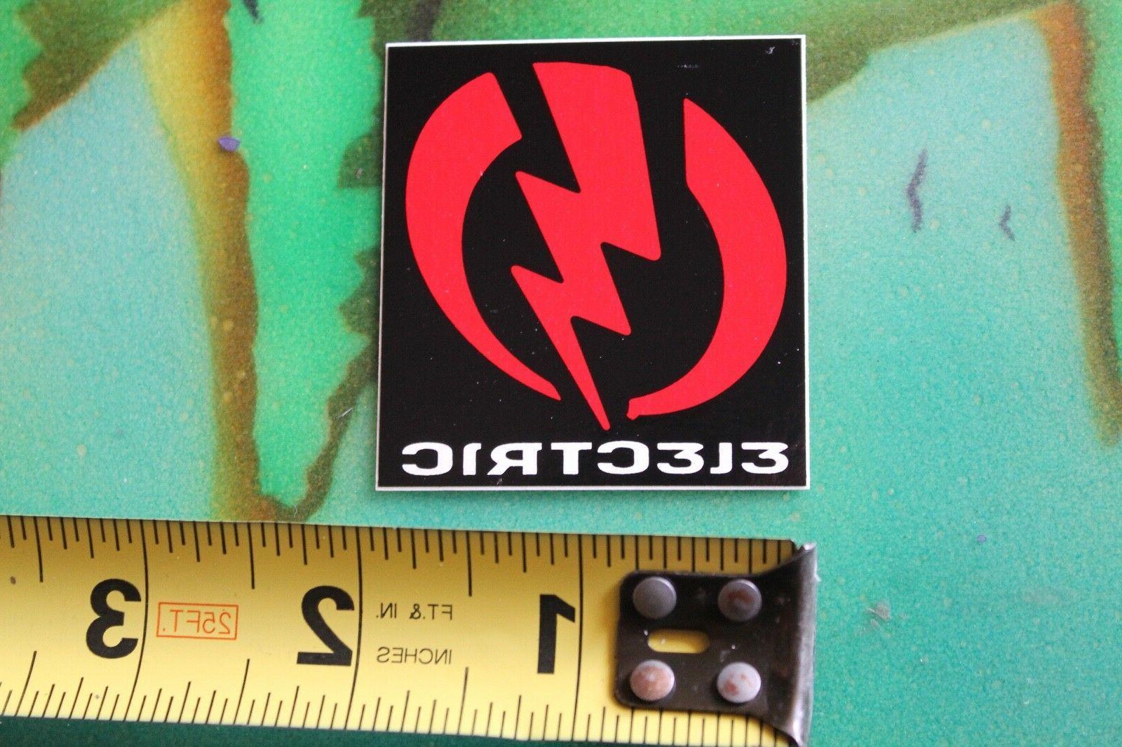electric skateboard trucks wheels lightning bolt skateboardi