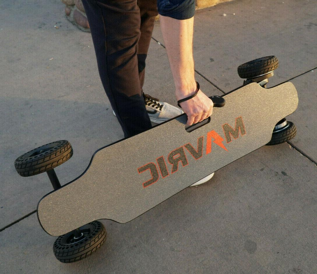 Electric VERY Condition, Upgraded, 2000W