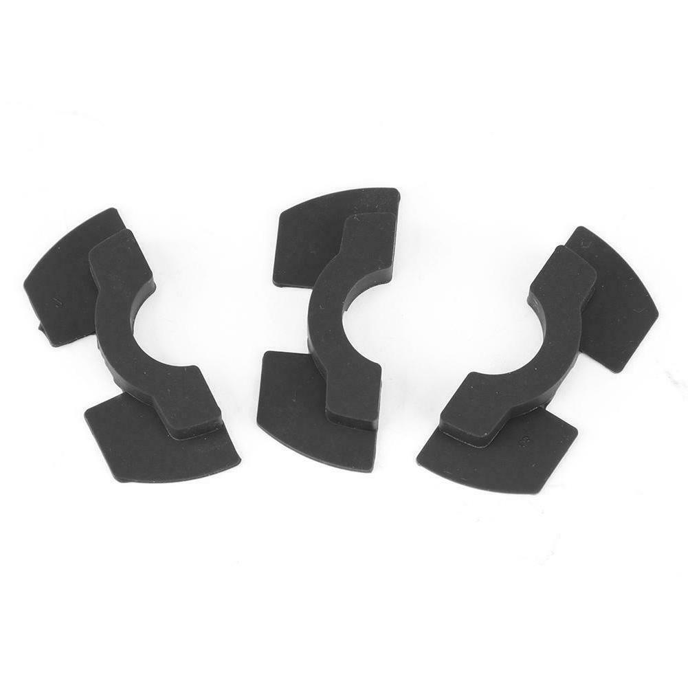 Fit For Xiaomi M365 Electric Scooter Spare Accessory LOT