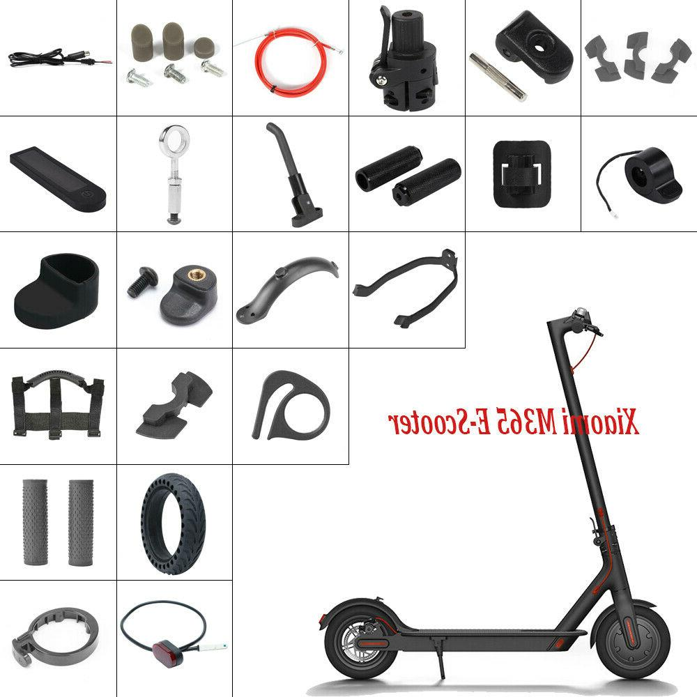 fit for xiaomi mijia m365 electric scooter