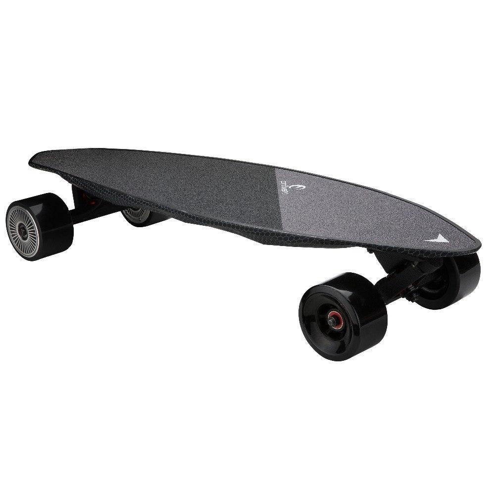 <font><b>Maxfind</b></font> Limited <font><b>Skateboard</b></font> Max Longboard 23 Top Max Range Motor