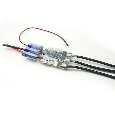 FLIPSKY FSVESC SK8-ESC w/ BEC for Electric Car H9Z3