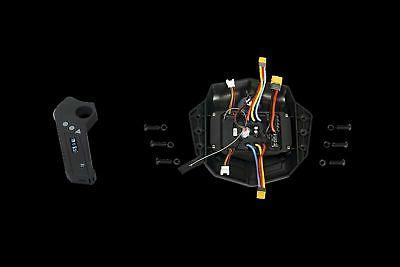 g2t upgrade kit for backfire electric skateboard