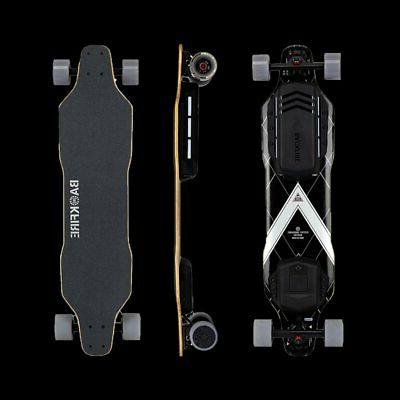 g3 electric skateboard with bamboo deck code