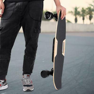 H2S Liftboard 350W*2 Electric Skateboard Remote Control