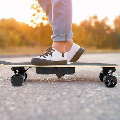 H2S Single/Double 350W*2 Electric Skateboard Remote