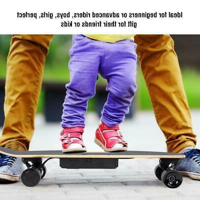 H2S Liftboard 350W*2 Electric Skateboard Remote