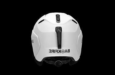 Helmet for Skateboarding & & Snowboarding