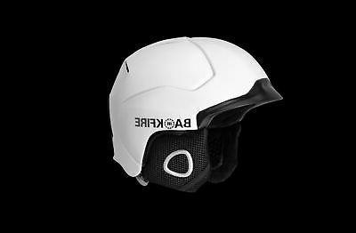 Helmet & Longboarding