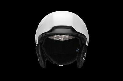 Helmet for Electric
