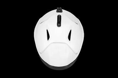 Helmet for Electric &