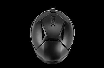 Helmet Electric In stock from