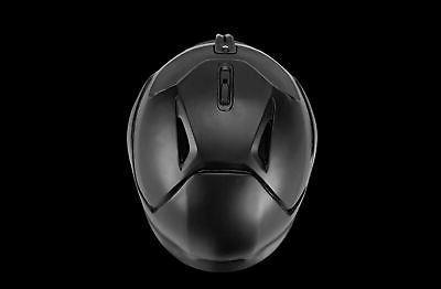 Helmet Electric & Longboarding