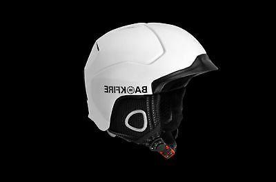 Helmet Electric &