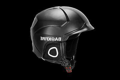 helmet for skateboarding and longboarding and snowboarding