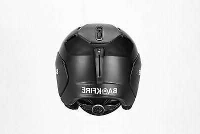Helmet for In from USA