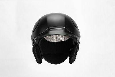 Helmet for In now, from