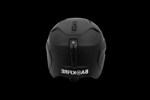Helmet for &