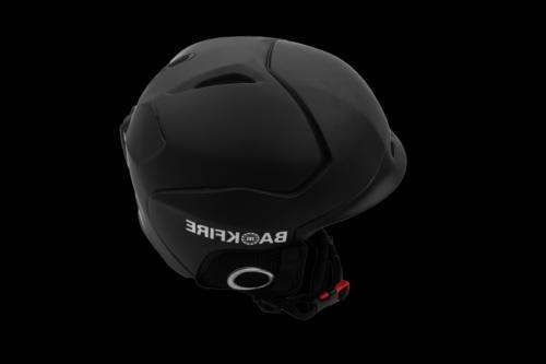 Helmet for Electric & Longboarding &