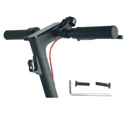 Bag Hook Claw Tools Electric Skateboard For M365
