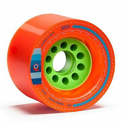 Orangatang 80a Cruising Wheels