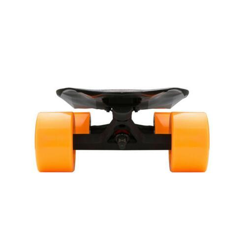 Maxfind Max 2 Electric Skateboard Drive Wireless Remote Longboards